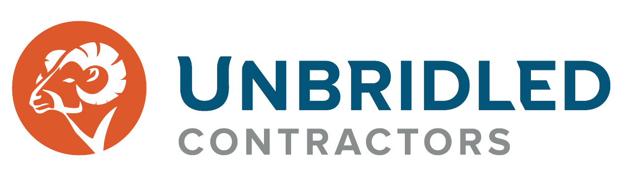 Unbridled Contractors - Ground Down